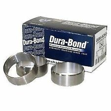 Dura Bond FP33T Coated Performance Cam Bearings Ford FE 352 360 390