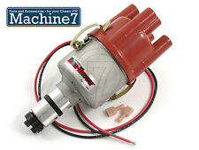 Classic VW Beetle Camper Centrifugal Distributor 009 with Pertronix Ignitor I