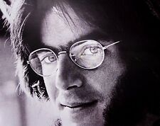 JOHN SEBASTIAN clipping B&W photo Lovin' Spoonful lyric sheet Believe in Magic