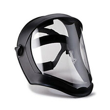 UVEX S8500 Bionic Face Shield