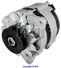 280-312 *NEW* Alternator for Lucas, Case, Massey 12V 65A
