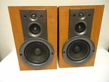 yamaha NX-GX500 bookshelf stereo speakers,home theater surround system,garage