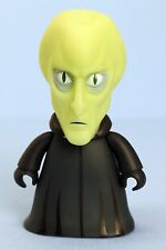 "Star Trek Balok 3"" Titans Vinyl Figure Where No Man Has Gone Before Collection"