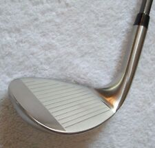 TWO  WEDGE SET ACER  XB  WEDGES RH 50,52,54,56,58,60,64,68 lofts available
