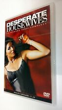 Desperate Housewives DVD Serie Televisiva Stagione 2 Volume 5 - Episodi 4