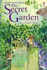 The Secret Garden (Young Reading (Series 2)),GOOD Book