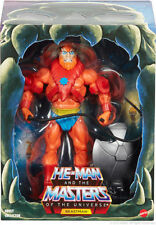 Filmation Beastman Classics Masters of the Universe 2.0 sealed in box new MOTUC