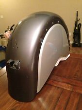 indian chief rear fender gilroy roadmaster vintage deluxe springfield millenium