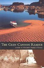 The Glen Canyon Reader (2003, Paperback)