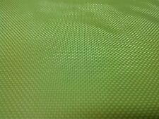 Kevlar cloth Twaron 41 x 35 inches, 1.05 m x 0.9 m, the weight 0,250 kg/1 m