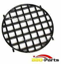 Porcelain Coated Cast Iron Gourmet BBQ System Sear Grate Replacement Weber 8834