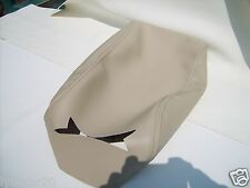 1995 to 2000 NEW LEXUS LS 400 TAN ARMREST ARM REST CONSOLE LID RE COVER