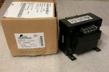ACME TRANSFORMER CE060250 INDUSTRIAL CONTROL TRANSFORMER 1-PH 250VA NEW $69