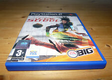 Fifa Street - For Sony PlayStation 2