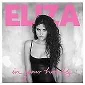 Eliza Doolittle - In Your Hands (Parental Advisory, 2013)