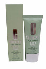 Clinique Age Defense BB Cream 02, 1.4 Oz