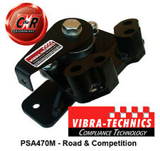 Peugeot 207 GTI Vibra Technics RH Engine Mount - Fast Road PSA470M