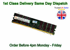 Genuino 4GB DDR2 800MHz 240PIN PC2-6400 DIMM para AMD CPU Placa base memoria RAM