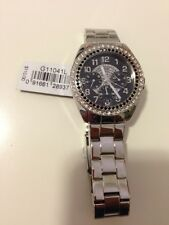 Brand-New Guess Crystal Collection Ladies Watch G11041L