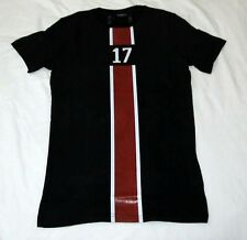 Brand New Givenchy Mens T-Shirts SIZE - XXL