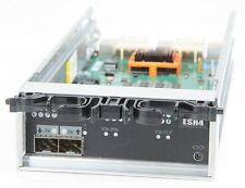 NetApp x5512a modulo esh4 per ds14mk4