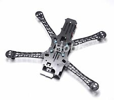 500mm X500 REPTILE MWC X-Mode Carbon Fiber Alien Multicopter Quadcopter Frame
