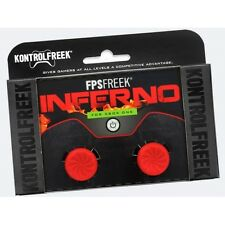 KontrolFreek FPS Inferno For Xbox One Controllers Brand New
