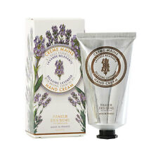 PANIER DES SENS Hand Cream Essential Oils Made in France RELAXING LAVENDER