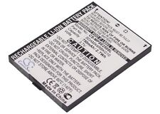 UK Battery for SanDisk Sansa E200 Sansa E250 SDAMX4-RBK-G10 3.7V RoHS