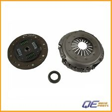 Clutch Kit Sachs 41341320S Saab 9000