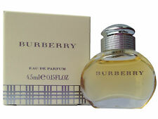 Burberry for Women Miniature Mini Perfume 4.5ml EDP