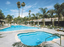 PALM SPRINGS CA Vacation Rental  Custom booking  You choose the length of stay!