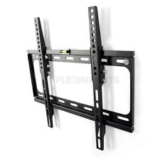 Tilt TV Wall Mount Bracket for 27 32 37 40 42 46 47 50 55 inch LCD LED TV