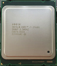Intel Core i7-3960X SR0GW 3.30GHz 6-Core CPU Processor Extreme