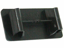 Genuine Carling Contura hole plug VHP 0500C rocker switch blanking plate