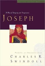 Joseph Great Lives Series: Volume 3