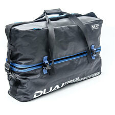 MAP Dual Twin Tier Accessory Bag (H0893)