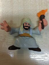Sallah Indiana Jones Adventure figure Hasbro