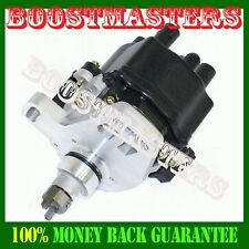 For 93-95 TOYOTA COROLLA 1.6/1.8/2.2L CELICA GEO PRIZM IGNITION DISTRIBUTOR