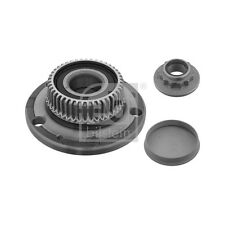FEBI BILSTEIN Wheel Bearing Kit 24236