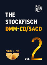 STOCKFISCH | The Stockfisch DMM-CD/SACD Vol. 2 SACD NEU