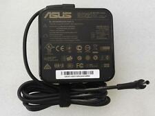 Genuine Original OEM ASUS Zenbook 90W 19V 4.74A AC Adapter 4.5mm 3mm PA-1900-30