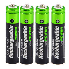 10pc nicd rechargeable battery sub c 1 2v 1800mah for electronic