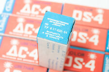 10 rolls of 120 color film Svema DS-4 DC-4 Medium format roll film, expired