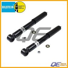 Set of 2 Shock Absorbers Bilstein Volvo 850 1993 1994 - 1997 S70 V70 1998-2000