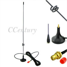 NAGOYA UT108 Dual Band Car Mobile Antenna for PUXING PX777 Plus Baofeng UV82 New