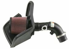 Fits Toyota Corolla 2014-2016 1.8L K&N 69 Series Typhoon Cold Air Intake