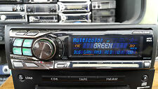 Alpine CDA-9853R COCHE RADIO CD PLAYER receptor MP3