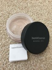 Bare Minerals BB Advanced Performance  Mineral Veil 6g Sealed Full Size Free PP