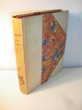 Nodier CONTES CHOISIS Notes de R.-N. Raimbault 1941 Éditions J. Petit Angers